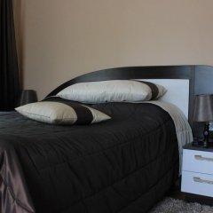 Отель Aya Maria Wellness SPA Resort удобства в номере