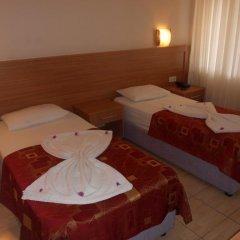 Elit Koseoglu Hotel Турция, Сиде - 3 отзыва об отеле, цены и фото номеров - забронировать отель Elit Koseoglu Hotel онлайн спа