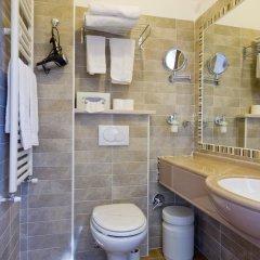 Hotel Estate 4* Полулюкс разные типы кроватей фото 12