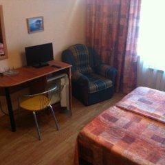 Гостиница Sea Gate Guest house в Анапе отзывы, цены и фото номеров - забронировать гостиницу Sea Gate Guest house онлайн Анапа удобства в номере