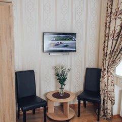 Гостиница Ejen Sportivnaya 2* Улучшенный номер с различными типами кроватей фото 10