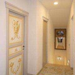 Отель Ca' Del Sol Venezia 3* Улучшенные апартаменты фото 30