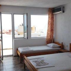 Отель Zlatna Kotva Guest House Аврен комната для гостей фото 3