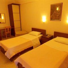 Hotel Oasis 3* Стандартный номер с 2 отдельными кроватями фото 16