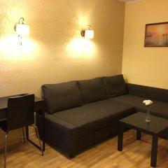 Отель Traku Street Flat Вильнюс комната для гостей фото 5