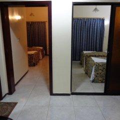 Deira Palace Hotel спа фото 2