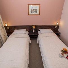Hotel As 3* Стандартный номер с различными типами кроватей фото 2