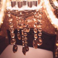 Гостиница Mini Hotel Prime в Санкт-Петербурге отзывы, цены и фото номеров - забронировать гостиницу Mini Hotel Prime онлайн Санкт-Петербург интерьер отеля