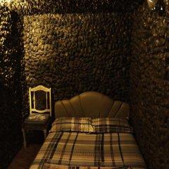Мини-Отель Afina Номер Делюкс с двуспальной кроватью фото 4