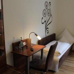 Hotel am Viktualienmarkt 3* Стандартный номер с различными типами кроватей фото 12