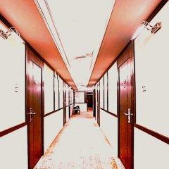 Mark Inn Hotel Deira интерьер отеля фото 2