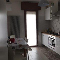 Отель Greta's Home Италия, Лимена - отзывы, цены и фото номеров - забронировать отель Greta's Home онлайн в номере