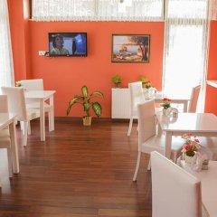 Tuzla Anı Hotel Турция, Стамбул - отзывы, цены и фото номеров - забронировать отель Tuzla Anı Hotel онлайн питание