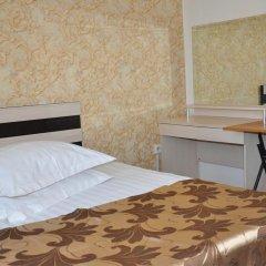 Гостиница Астина Казахстан, Нур-Султан - отзывы, цены и фото номеров - забронировать гостиницу Астина онлайн удобства в номере фото 2