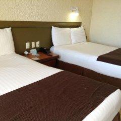 Olas Altas Inn Hotel & Spa комната для гостей фото 4