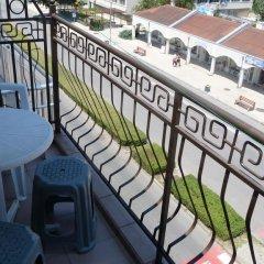Отель Fener Guest House 2* Люкс фото 25