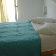 Отель Harmony Hotel Албания, Саранда - отзывы, цены и фото номеров - забронировать отель Harmony Hotel онлайн комната для гостей фото 3