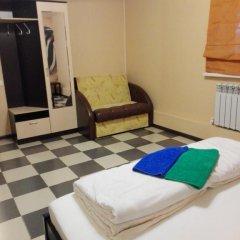 Hostel Putnik Улучшенный номер фото 8