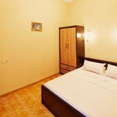 Апартаменты Do Lvova Apartments комната для гостей фото 5