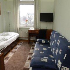 Отель Pension Classic Германия, Берлин - отзывы, цены и фото номеров - забронировать отель Pension Classic онлайн детские мероприятия