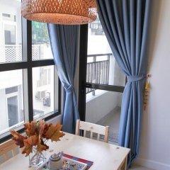 Апартаменты Lehome Serviced Apartment Апартаменты фото 10