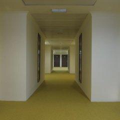 Отель Oriana At The Topaz 3* Апартаменты фото 2