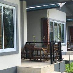 Отель Adarin Beach Resort 3* Люкс с различными типами кроватей фото 11