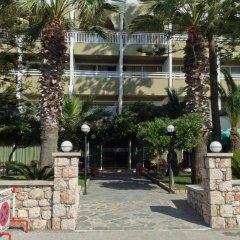 Sirene Beach Hotel - All Inclusive фото 11