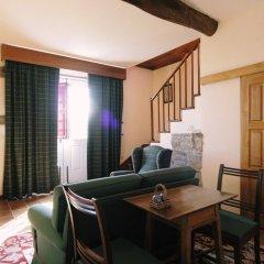 Отель Quinta de Santa Júlia Португалия, Пезу-да-Регуа - отзывы, цены и фото номеров - забронировать отель Quinta de Santa Júlia онлайн комната для гостей фото 5