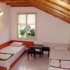 Отель Guest House Zdravec Болгария, Балчик - отзывы, цены и фото номеров - забронировать отель Guest House Zdravec онлайн комната для гостей фото 4