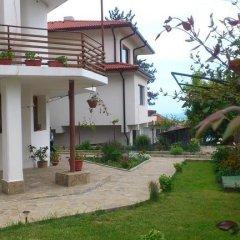 Отель Petrovi Guest House Болгария, Аврен - отзывы, цены и фото номеров - забронировать отель Petrovi Guest House онлайн фото 12