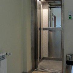 Отель Biju Болгария, Бургас - отзывы, цены и фото номеров - забронировать отель Biju онлайн интерьер отеля фото 2
