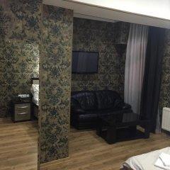 Отель 7 Baits 3* Полулюкс с различными типами кроватей фото 9