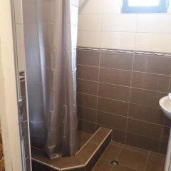 Отель Guesthouse Gia ванная