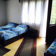 Отель Guesthouse Kutela Болгария, Чепеларе - отзывы, цены и фото номеров - забронировать отель Guesthouse Kutela онлайн детские мероприятия