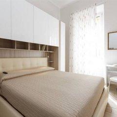 Отель La Dimora Dei Sogni Al Vaticano комната для гостей фото 5