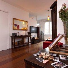 Отель Bed&Bike Нидерланды, Амстердам - отзывы, цены и фото номеров - забронировать отель Bed&Bike онлайн в номере