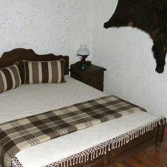 Отель Guest House Pekliuk комната для гостей фото 2