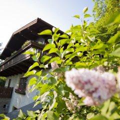 Отель Gastehaus Eva-Maria Австрия, Зальцбург - отзывы, цены и фото номеров - забронировать отель Gastehaus Eva-Maria онлайн фото 4