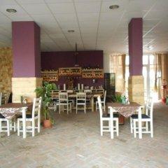 Отель View Central Apartment 5311 Болгария, Солнечный берег - отзывы, цены и фото номеров - забронировать отель View Central Apartment 5311 онлайн питание