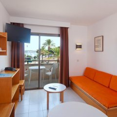 Hotel JS Corso Suites 4* Стандартный номер с различными типами кроватей фото 3