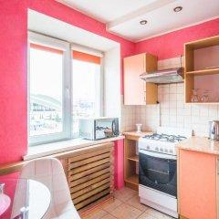 Апартаменты VIP Апартаменты 24/7 Апартаменты 2 отдельные кровати фото 8