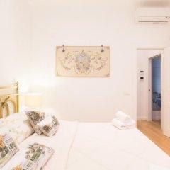 Отель Piazza Venezia Suite And Terrace Апартаменты фото 50