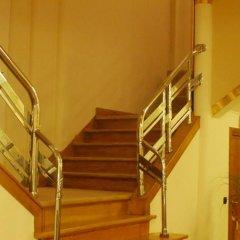 Отель Art Deco Loft интерьер отеля