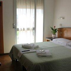 Hotel Orlov 2* Стандартный номер с различными типами кроватей фото 15