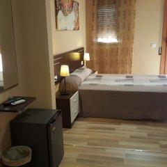 Отель Pension Restaurante AVENIDA удобства в номере фото 2