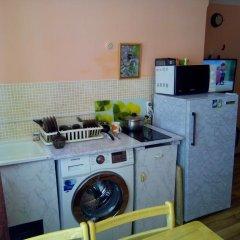 Гостиница Point Hostel в Улан-Удэ 5 отзывов об отеле, цены и фото номеров - забронировать гостиницу Point Hostel онлайн в номере фото 2