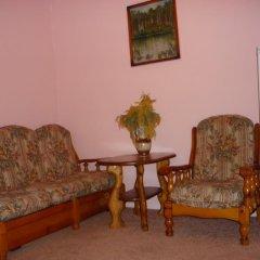 Гостиница Vechniy Zov в Сочи - забронировать гостиницу Vechniy Zov, цены и фото номеров комната для гостей