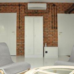 Отель Apartamenty Dwa Польша, Познань - отзывы, цены и фото номеров - забронировать отель Apartamenty Dwa онлайн спа