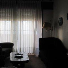 Hotel Portofoz интерьер отеля